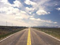 Diferencia entre distancia y desplazamiento